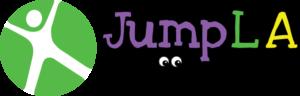 Jump Lethbridge AB